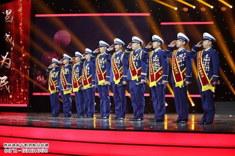 央视特别节目《中国骄傲》今晚播出